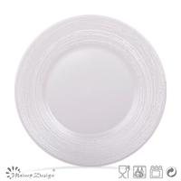 indian wedding plate
