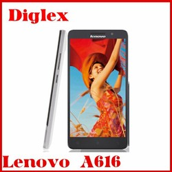 NEW LENOVO A616 ANDROID PHONE SMART PHONE IN STOCK