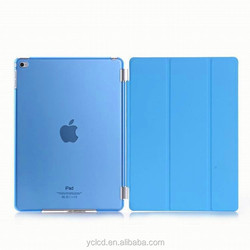 ZZ brand Smart Cover Cases for ipad air
