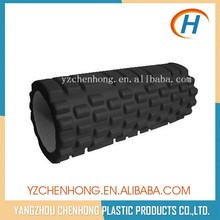 New Black High Density Foam Roller Massage for Yoga and Muscle 33*14CM