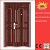 Luxury Home Entrance Doors SC-S044