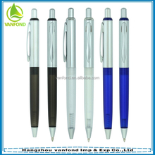 Hot selling promotional parker ink refill pen