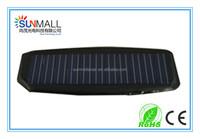 5.5v 35ma Mini Solar Panel for Led Light