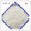 Best quality enrich long grain instant rice from China
