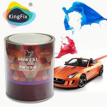 used in car leonardo da vinci handmade oil fabric painting made in china
