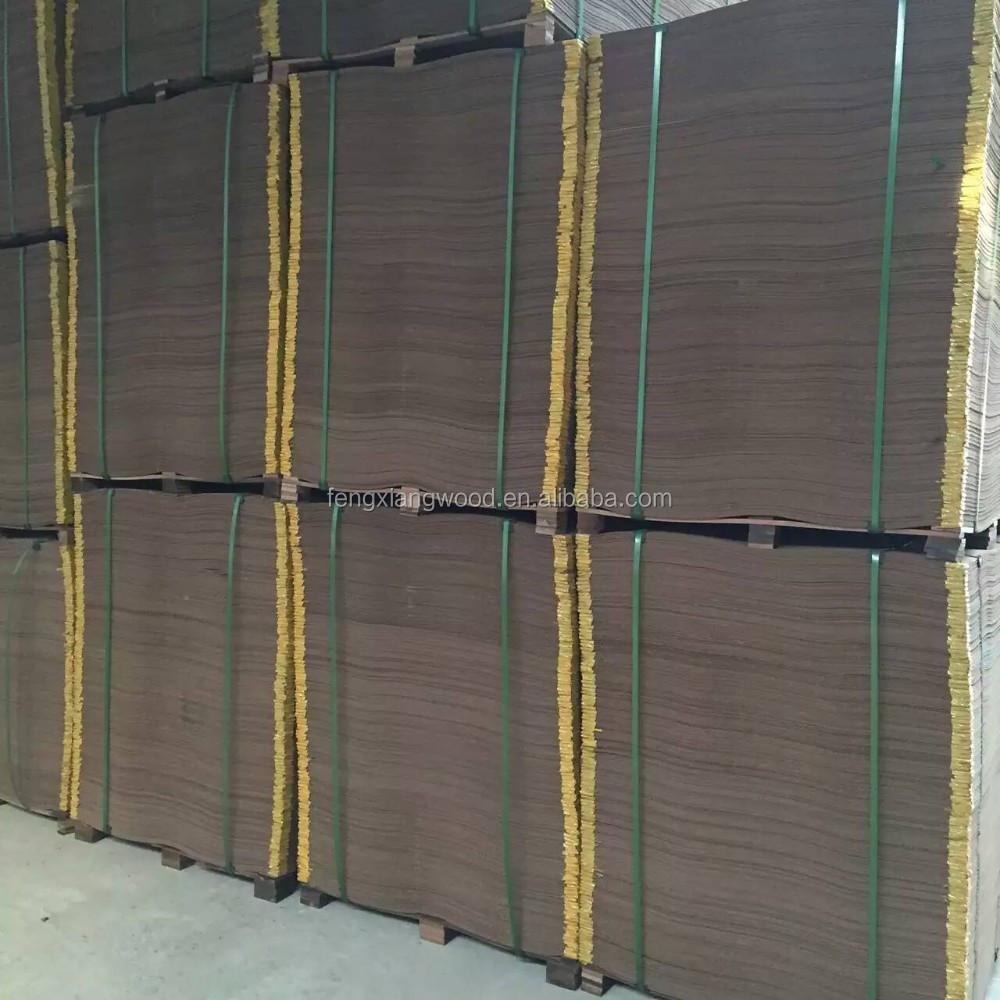 1220x2440mm isorel perfor prix panneaux en fibres id de produit 60498666233. Black Bedroom Furniture Sets. Home Design Ideas