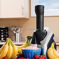 Fruit Yogurt Maker/As Seen As On TV Fruit Ice Cream Maker