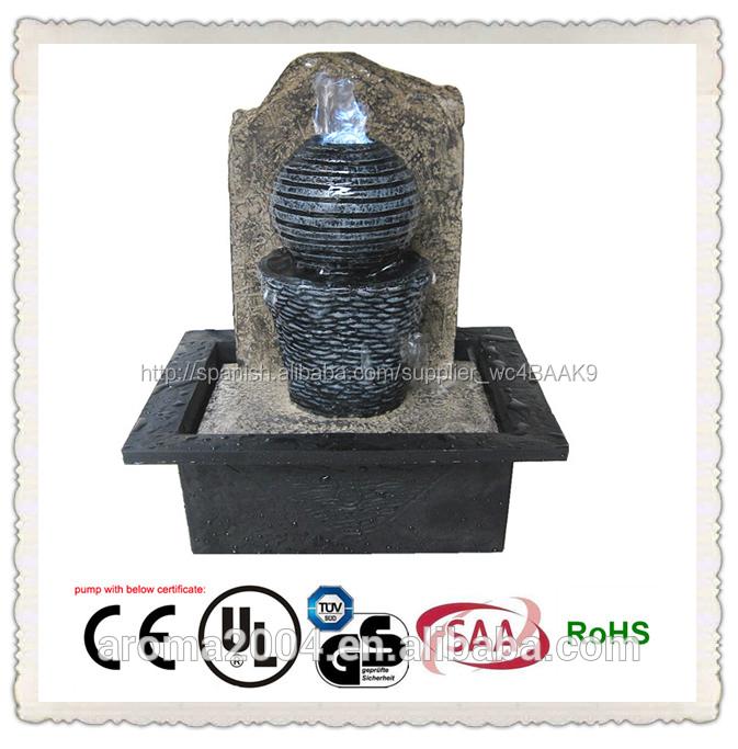 Fob us 100 150 unidad pedido mnimo 20 unidad es car - Fuente de agua feng shui ...