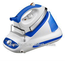 Hot-Selling Electric Steam Station Iron/Electric Steam Boiler/Electric Steam Generator Iron