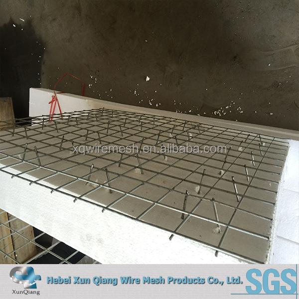 Fireproof Waterproof Panels : Lightweight fireproof waterproof eps d wall cement panel
