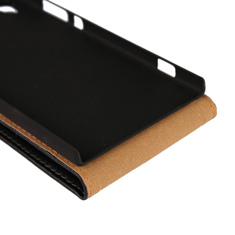 Sony XA1  (7).jpg