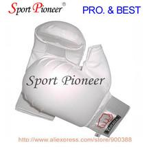gemelos guantes de boxeo de encargo guantes de boxeo guantes de boxeo baratos de fábrica en china