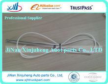 Cars parts Car Antenna86337