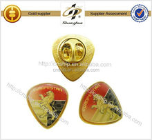 New Arrival OEM and ODM nissan emblem