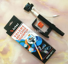 Latest hotsell top sell take photos by selfie monopods