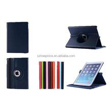 360 Degree Rotation Case with Auto Sleep and Wake Function Case for Ipad Case,for Ipad Air 2 Case,for Ipad Mini Case