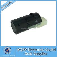 Original Parking Sensor 66216938737 for BMW E46 3 M3 330xd 320d 318i New Sensor 6938737