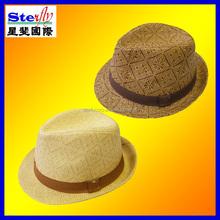 mens cotton hats
