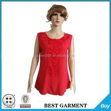 indian new design sari models party blouse