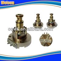 NT855 spare part 3408324 fuel pump actuator cummins