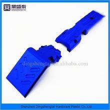 Super quality hot new products baja rc model car parts cnc service