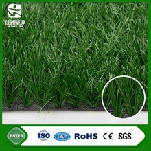 PE material fifa standard football soccer grass synthetic turf for volleyball sports floor