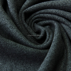 2015 Wholesale 100% Polyster double sided brushed fabric for bed sheet