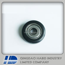 China 2015 2 Mm Sealed Miniature Ball Bearing 608zz