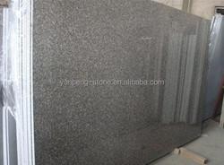 G664 cheap chinese natural stone slate pink granite tile slabs