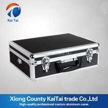 aluminum carrying case, aluminum tool case, aluminum suitcase