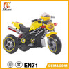 2015 hot sell electric toy motorcycle for children toy car China manufacturer