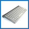 2015 hotsale multimedia keyboard bluetooth