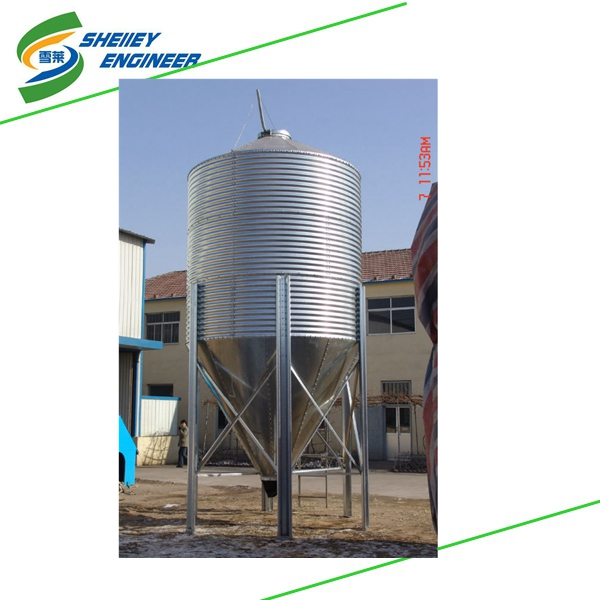 small silos transport poultry feed bins feed silos used feed tanks prices view small silos. Black Bedroom Furniture Sets. Home Design Ideas