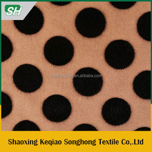 China supplier For home-use high quality lace fabric