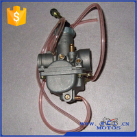 SCL-2012030974 PX 150 Motorcycle Carburetor for Vespa Parts