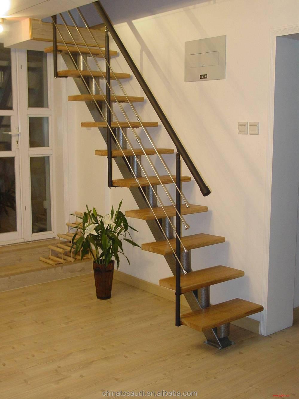 Attirant Spiral Stairs/prefabricated Spiral Stairs/metal Spiral Stairs   Buy ...