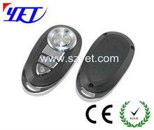 smart home adjustable bed remote control YET089