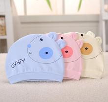 100%Cotton Ear cap /Baby Hats & Caps