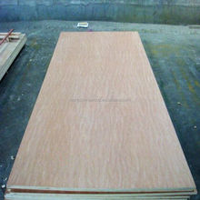 9mm used plywood for sale for furniture