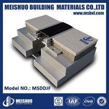 Water-stop Mastic expansion joint in building materials