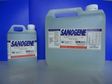 Sanogene - Chlorine Dioxide