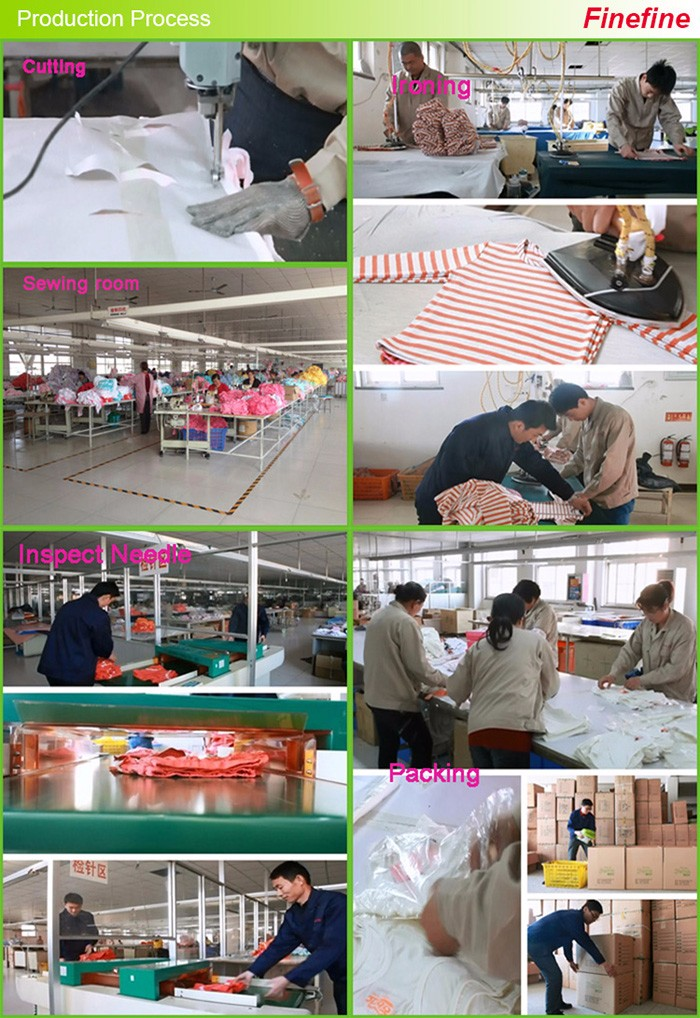 Production process -knit.jpg