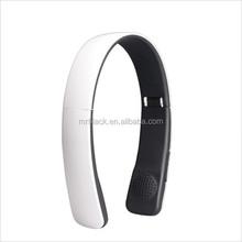 2014 Super mini bluetooth headset With Handsfree