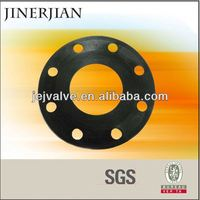 silicone neoprene rubber gasket material,flat rubber gasket