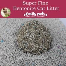 Professional Manufacturer Supply Fine Mineral Pet Sand Flavour