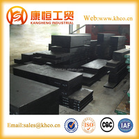 Stainless flat bar h11 steel raw material