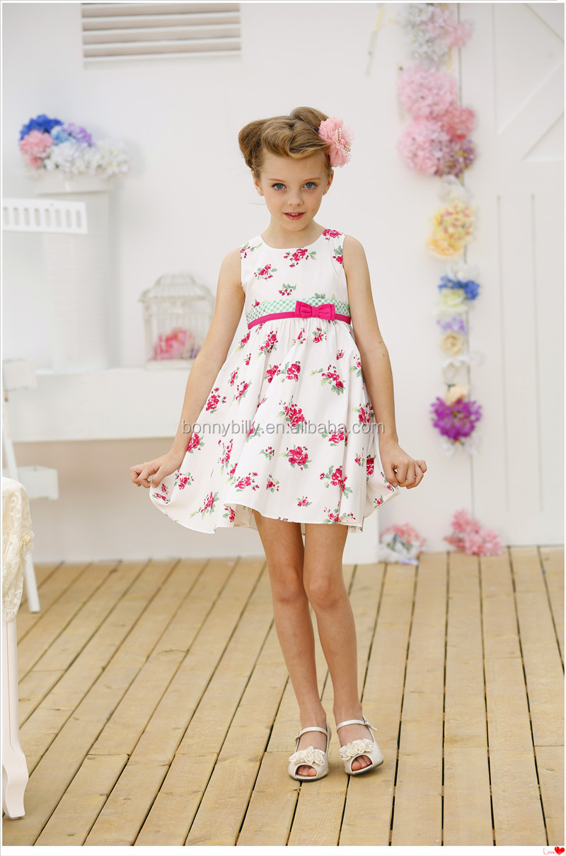Brand name flower girl dresses wedding guest dresses for Brand name wedding dresses