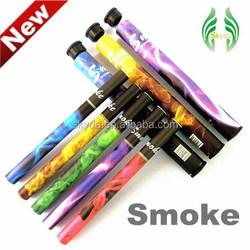 Alibaba Express China supplier wholesale 500 puffs big vapor e hookah pen.Cheap hookah e shisha pen with many colours