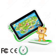 2013 Hot!Learning Tablet Toys Ipad For Kids,Ipad Arabic Learning Machine m