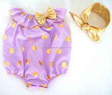 Baby Clothing Sets sexy underwear Product Type and OEM Service Supply Type cheap newborn baby clothing set suit 2 pieces